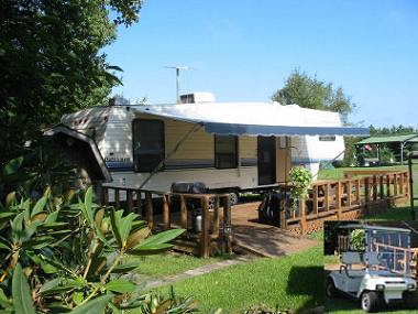 Rv Online Campgrounds